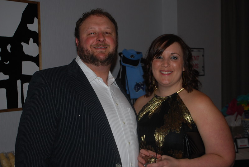 Larry & Melissa atkinson.JPG