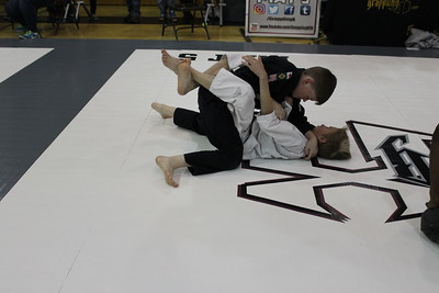 March 10th 2018 Nor-Cal Jiu-Jitsu Championships Elk Grove High School