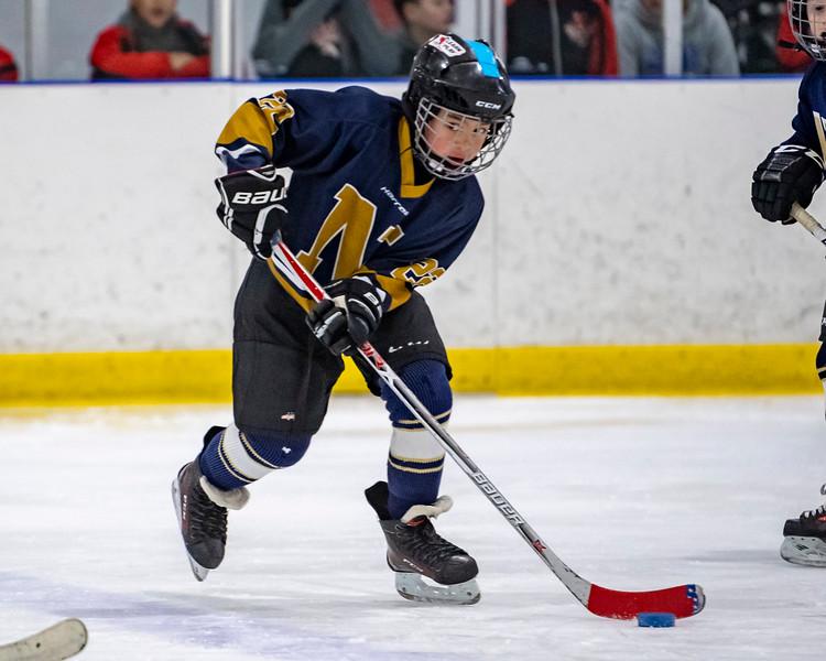 2019-02-03-Ryan-Naughton-Hockey-22.jpg