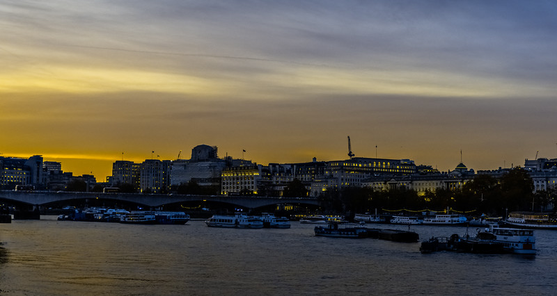 London-6220.jpg