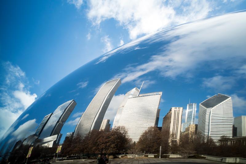 20141223_chicagoe_5987e.jpg