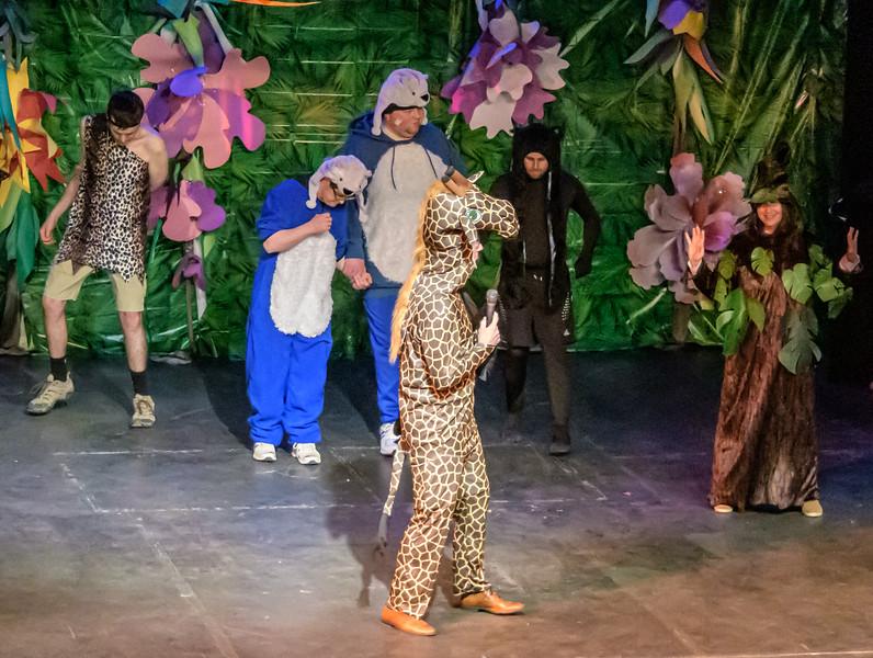 ZP Jungle Book Performance -_5001113.jpg