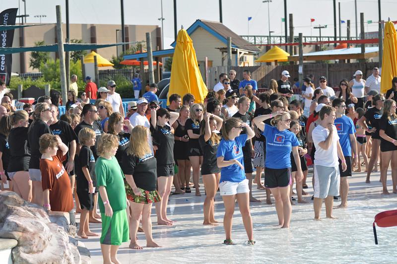 2012 Creekwood Water Baptism 011.jpg