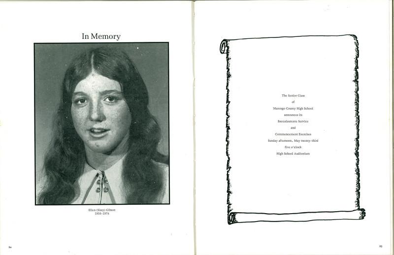 1976-0050.jpg