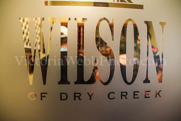 Wilson Winery 043017
