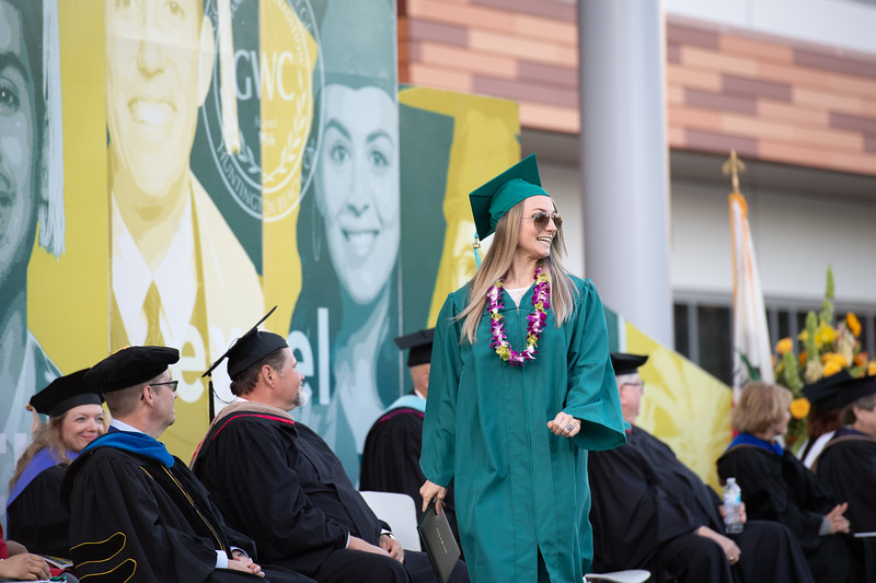 GWC-Graduation-2019-3414.jpg
