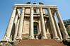 Temple of Antoninus - 141 AD