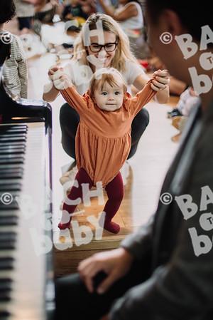 © Bach to Baby 2018_Alejandro Tamagno_St.John's Wood_2018-08-17 039.jpg