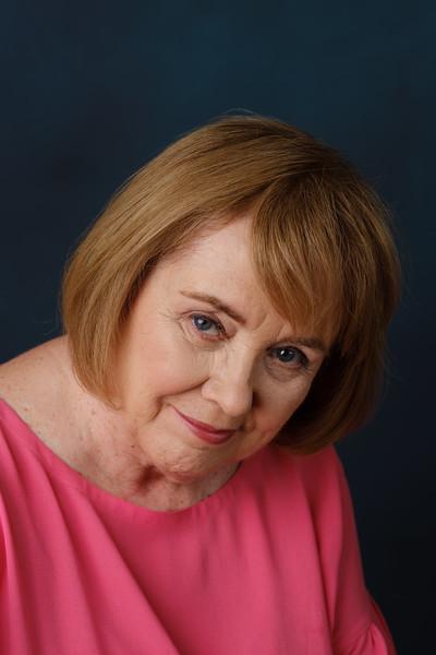 Linda Casebeer-23.jpg