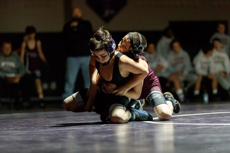Phoenixville_Wrestling_vs_Pottstown-23.jpg