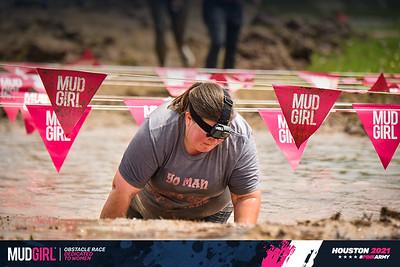 Mud Crawl 1130-1200
