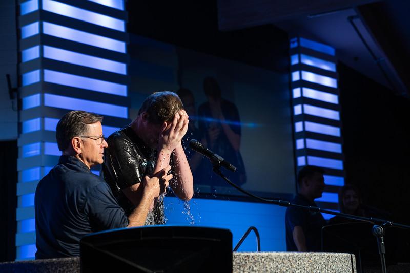 BaptismsJan26-34.jpg
