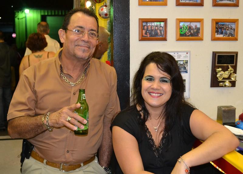 navidad party LAMA (103).jpg