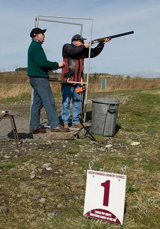 20090405 Shooting