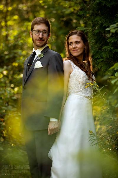 Schlitz_Audubon_Nature_Center_Wedding__41.jpg