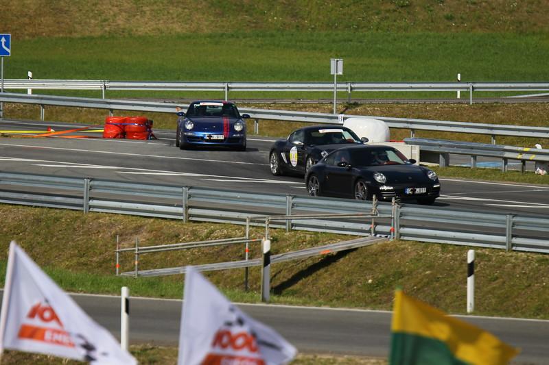 WRC_6162.JPG