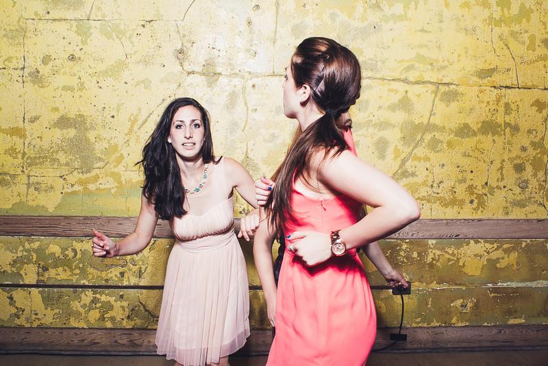 RachelJonPhotobooth-0202.jpg