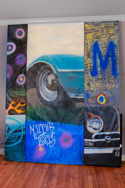 Motor City Painting in room-1.jpg