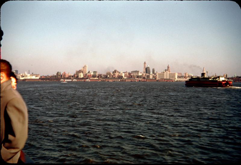si ferry.jpg