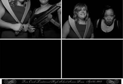 LVL3 2012-04-27 Fern Creek Prom