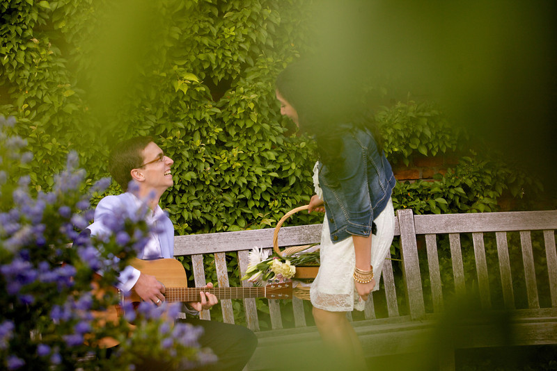 Le Cape Weddings - Aranza and Andrew - Proposal 85.jpg
