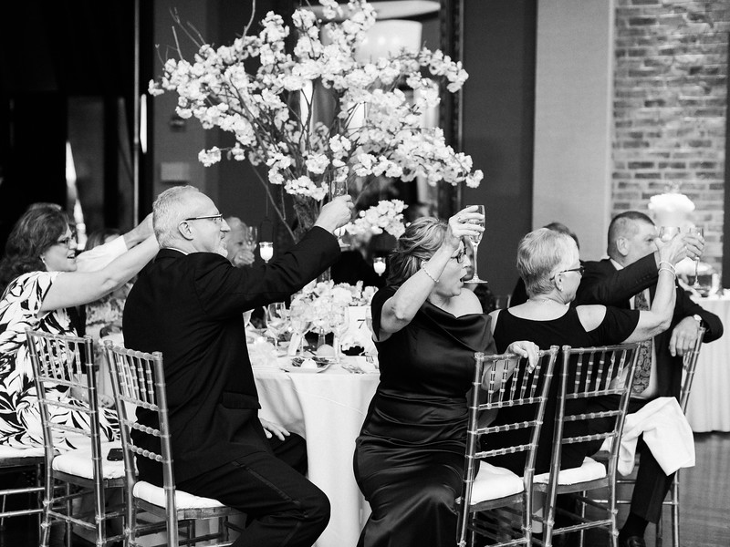 12 Toasts, Cake and Reception-010.jpg
