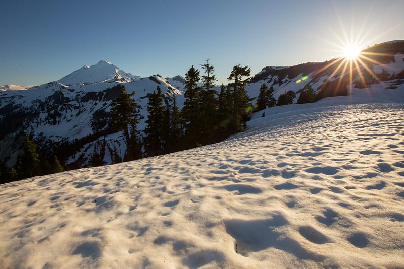 Mt. Baker-1.jpg