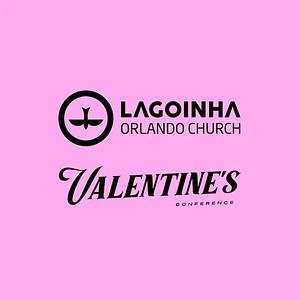 Lagoinha Orlando Church