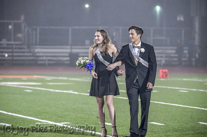 October 5, 2018 - PCHS - Homecoming Pictures-175.jpg