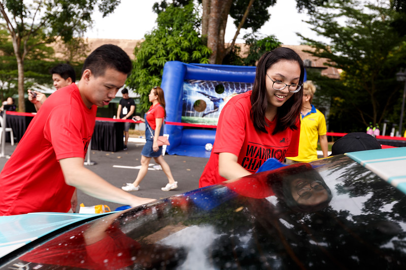 Vivid-Snaps-Event-Photo-CarWash-0298.jpg