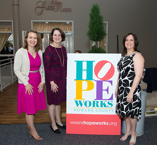 2014 Hope Gala_WebReady