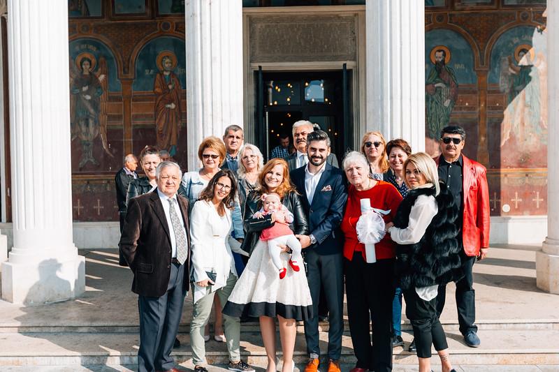 bellefoto-wedding-20171022-photo-71.JPG