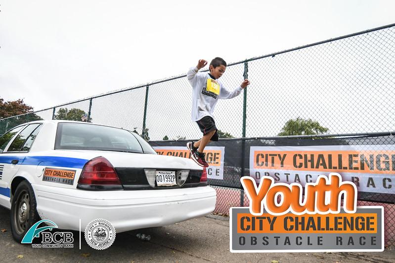 YouthCityChallenge2017-779.jpg