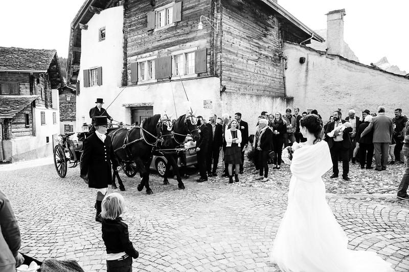 Hochzeit-Martina-und-Saemy-8422.jpg