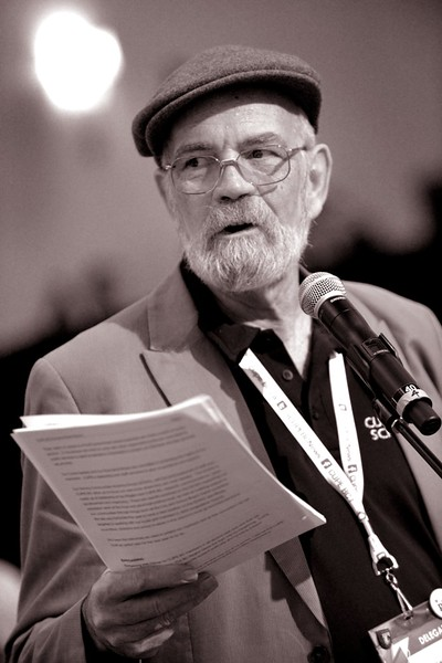 Cupe Conv Thurs 16.jpg