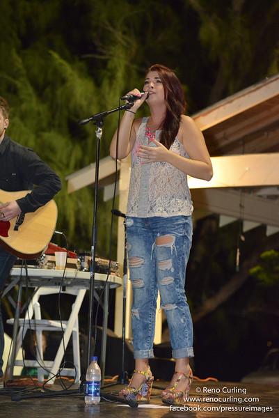 Country Music 1-323.jpg