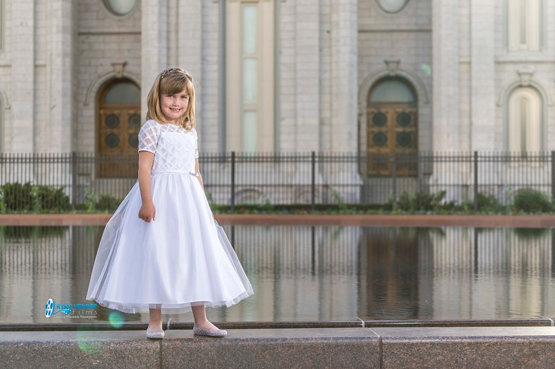 salt lake temple baptism photos emma 2019-5.jpg