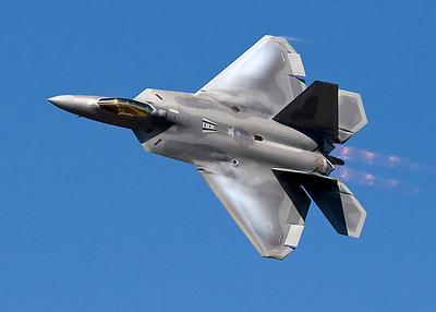 New Orleans Airshow 2007