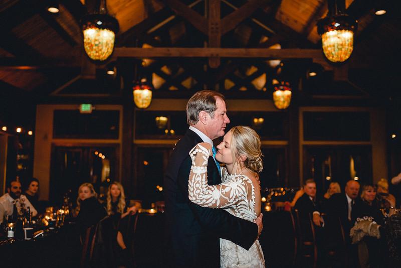 Requiem Images - Luxury Boho Winter Mountain Intimate Wedding - Seven Springs - Laurel Highlands - Blake Holly -1698.jpg