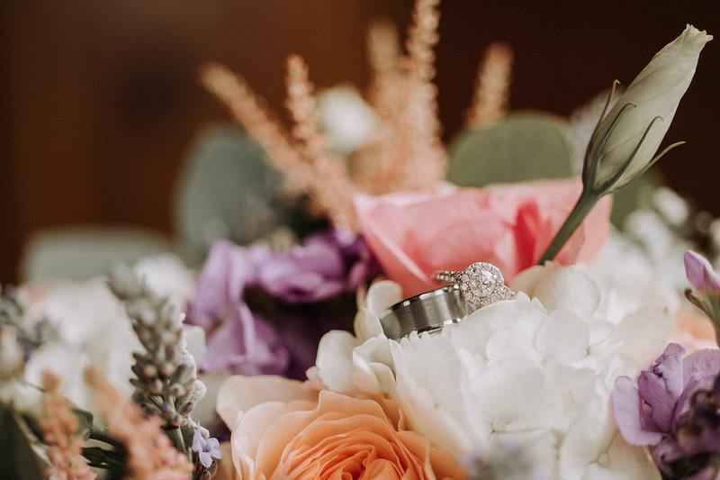 Seattle Wedding Photographer -2.jpg