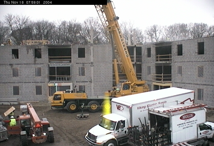 2004-11-18