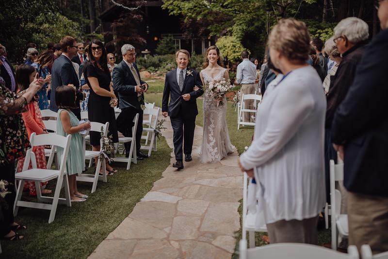2018-05-12_ROEDER_JulieSeth_Wedding_ROEDER1_0109.jpg