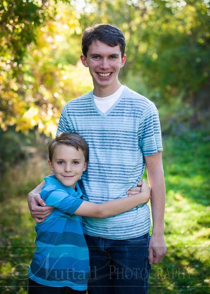 Merryweather Family 035.jpg