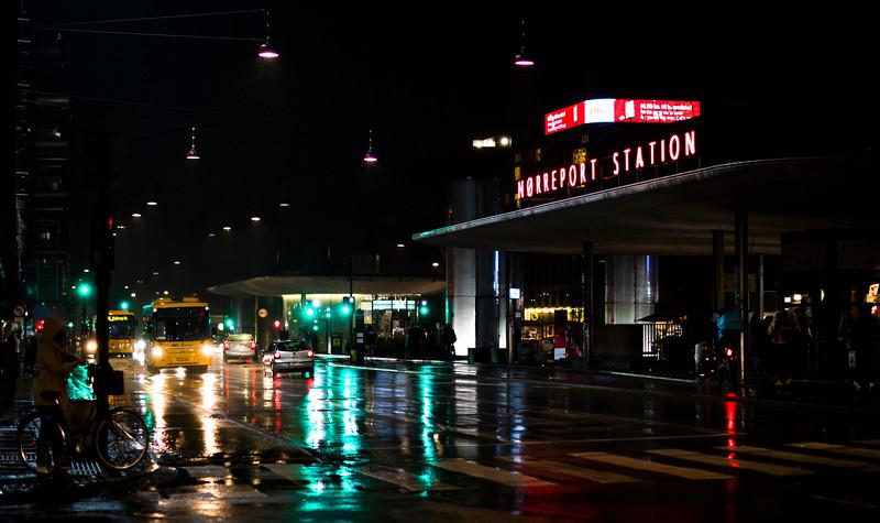 Nørreport.jpg