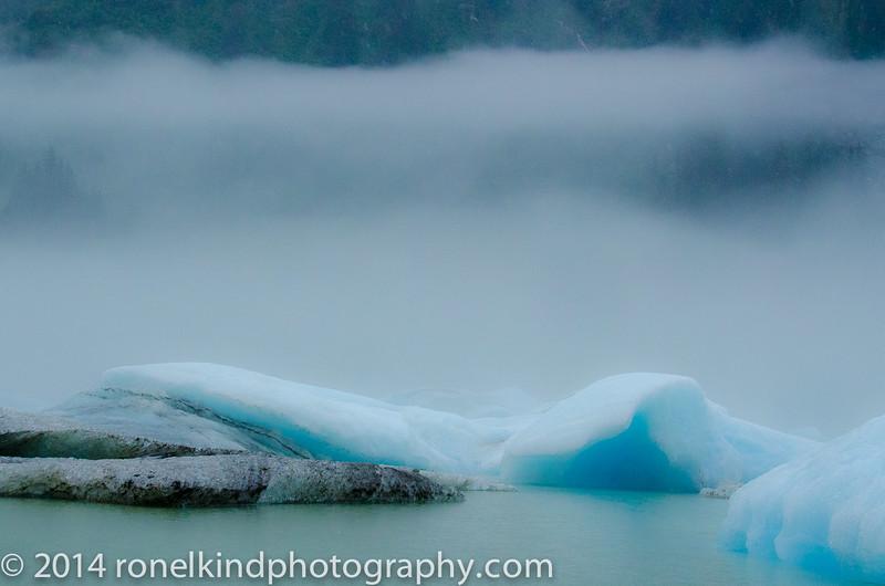 Glaciers-0120.jpg