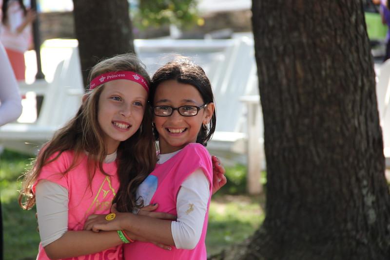 kars4kids_thezone_camp_GirlsDivsion_Smiling (283).JPG