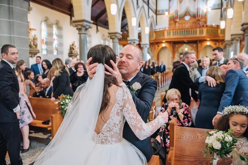 2018-10-20 Megan & Joshua Wedding-501.jpg