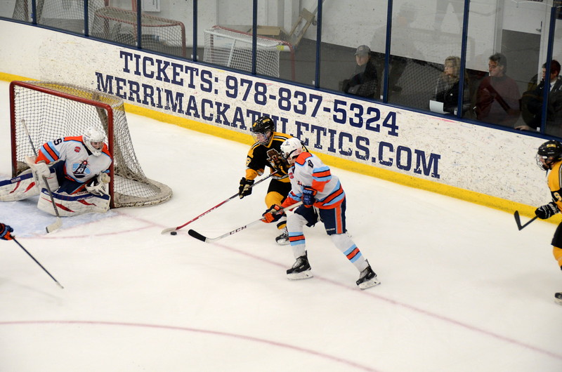 141122 Jr. Bruins Hockey-070.JPG