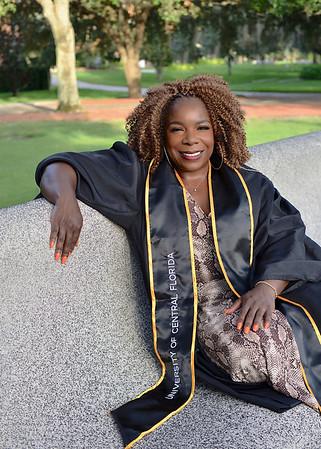 Peonca Graduation