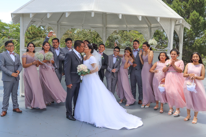 A&F_wedding-229.jpg